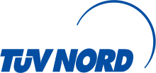 Tuev-nord
