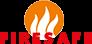Firesafe Zulassung
